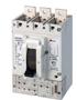 Автоматические выключатели промышленные (силовые)